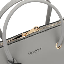 Load image into Gallery viewer, SWISS POLO LADIES HANDBAG NORA