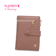 Load image into Gallery viewer, PLAYBOY BUNNY SHORT PURSE EMBERLY