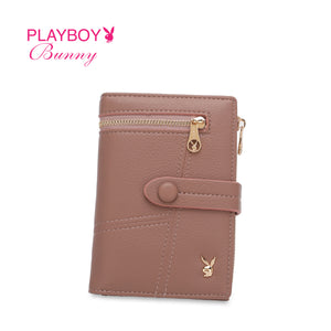 PLAYBOY BUNNY SHORT PURSE EMBERLY