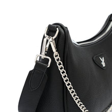 Load image into Gallery viewer, PLAYBOY BUNNY LADIES SLING BAG DREAM