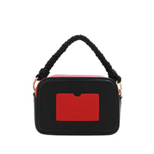 Load image into Gallery viewer, PLAYBOY BUNNY LADIES SLING BAG ELENA