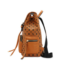 Load image into Gallery viewer, PLAYBOY BUNNY LADIES BACKPACK EZRA