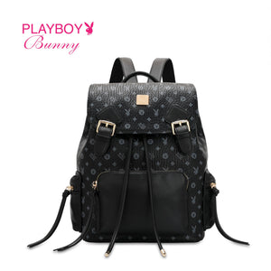 PLAYBOY BUNNY LADIES BACKPACK EZRA