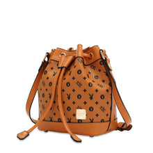 Load image into Gallery viewer, PLAYBOY BUNNY LADIES SLING BAG HEAVENLY