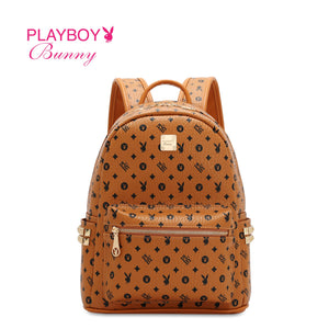 PLAYBOY BUNNY LADIES BACKPACK ELLISON