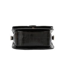 Load image into Gallery viewer, SWISS POLO LADIES SLING BAG PENELOPE
