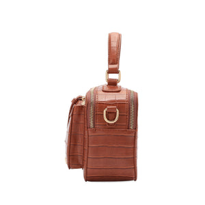 SWISS POLO LADIES SLING BAG OPHELIA