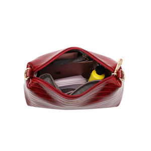 SWISS POLO LADIES SLING BAG PEYTON