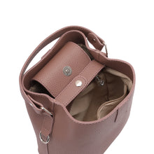 Load image into Gallery viewer, SWISS POLO LADIES TOP HANDLE SLING BAG OAKLYNN