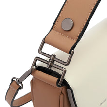 Load image into Gallery viewer, SWISS POLO LADIES TOP HANDLE SLING BAG REESE