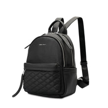 Load image into Gallery viewer, SWISS POLO LADIES BACKPACK REMI