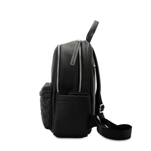 SWISS POLO LADIES BACKPACK REMI