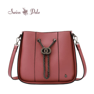 SWISS POLO LADIES SLING BAG REAGAN