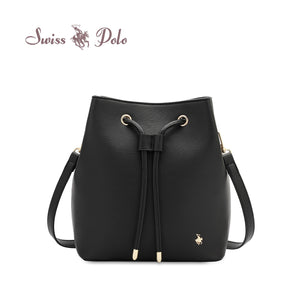 SWISS POLO LADIES SLING BAG REBECCA