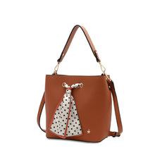Load image into Gallery viewer, SWISS POLO LADIES SLING BAG ROWAN