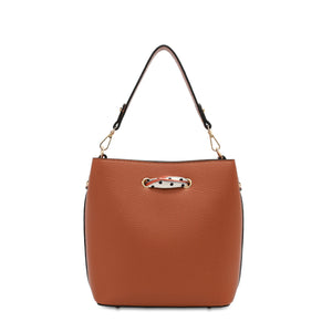 SWISS POLO LADIES SLING BAG ROWAN