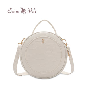 SWISS POLO LADIES SLING BAG RAYNA