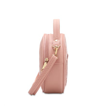 Load image into Gallery viewer, SWISS POLO LADIES SLING BAG RAYNA