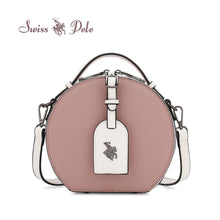 Load image into Gallery viewer, SWISS POLO LADIES SLING BAG LYRIC