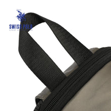 Load image into Gallery viewer, SWISS POLO CHEST BAG SXG 7104-2 GOLD