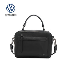 Load image into Gallery viewer, VW TOP HANDLE LADIES SLING BAG ISABELLA