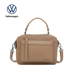 VW TOP HANDLE LADIES SLING BAG ISABELLA