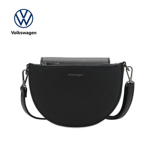 VW LADIES SLING BAG ISLA