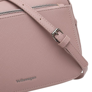 VW LADIES SLING BAG IVY
