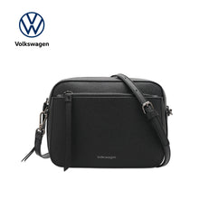 Load image into Gallery viewer, VW LADIES SLING BAG IVY
