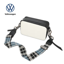 Load image into Gallery viewer, VW LADIES SLING BAG ISABEL
