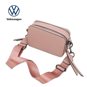 VW LADIES SLING BAG ISABEL