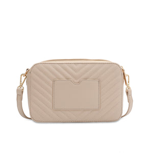 VOLKSWAGEN LADIES SLING BAG JADE