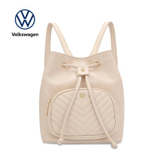 Load image into Gallery viewer, VOLKSWAGEN LADIES BACKPACK / SLING BAG JOSIE