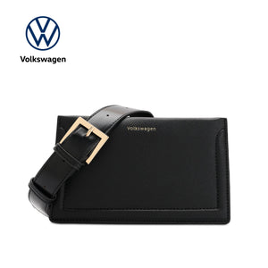 VOLKSWAGEN LADIES SLING BAG JUNE