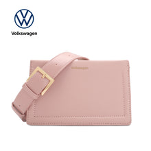 Load image into Gallery viewer, VOLKSWAGEN LADIES SLING BAG JUNE
