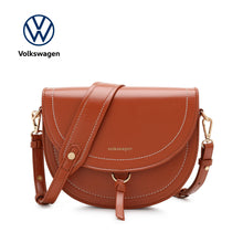 Load image into Gallery viewer, VOLKSWAGEN LADIES SLING BAG JIMENA