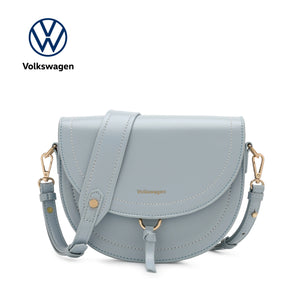 VOLKSWAGEN LADIES SLING BAG JIMENA