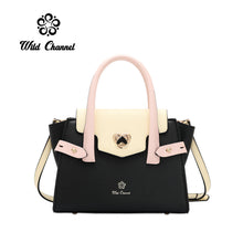 Load image into Gallery viewer, WILD CHANNEL LADIES SLING BAG HELEN