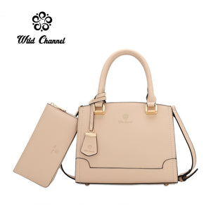 WILD CHANNEL 2 IN 1 LADIES BAG HARLEY