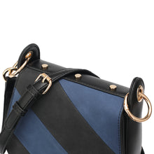 Load image into Gallery viewer, WILD CHANNEL LADIES SLING BAG HELENA