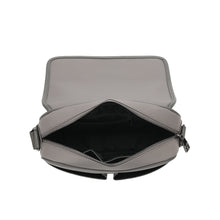 Load image into Gallery viewer, PLAYBOY FASHION SLING BAG PLK 7659