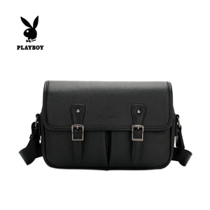 PLAYBOY FASHION SLING BAG PLK 7659