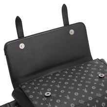 Load image into Gallery viewer, PLAYBOY FASHION SLING BAG PLM 7660