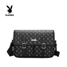 Load image into Gallery viewer, PLAYBOY FASHION SLING BAG PLN 7659