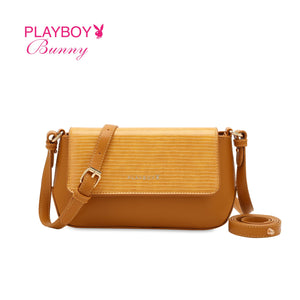 PLAYBOY BUNNY LADIES HANDBAG CORINNE