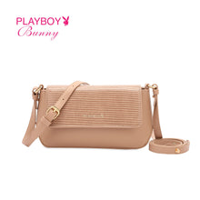 Load image into Gallery viewer, PLAYBOY BUNNY LADIES HANDBAG CORINNE
