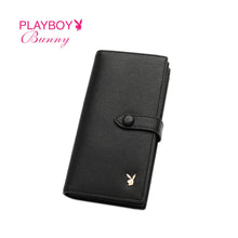 Load image into Gallery viewer, PLAYBOY BUNNY LADIES LONG PURSE DALARY
