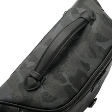 Load image into Gallery viewer, PLAYBOY WAIST BAG PLH 6031 ARMY GREY