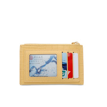 Load image into Gallery viewer, SWISS POLO LADIES CARD HOLDER LOGAN
