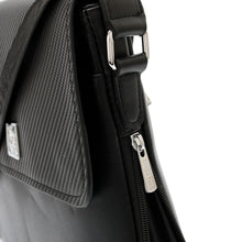 Load image into Gallery viewer, SWISS POLO SLING BAG SWQ 9663-2 BLACK